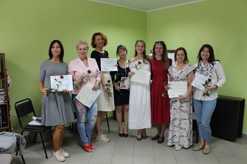 Позитивная психотерапия, доктор Носсрат Пезешкиан, обучение в Украине, сертификат
