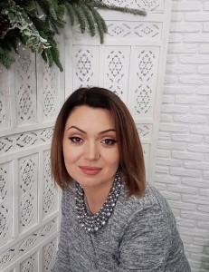 Горчакова Марина (2)