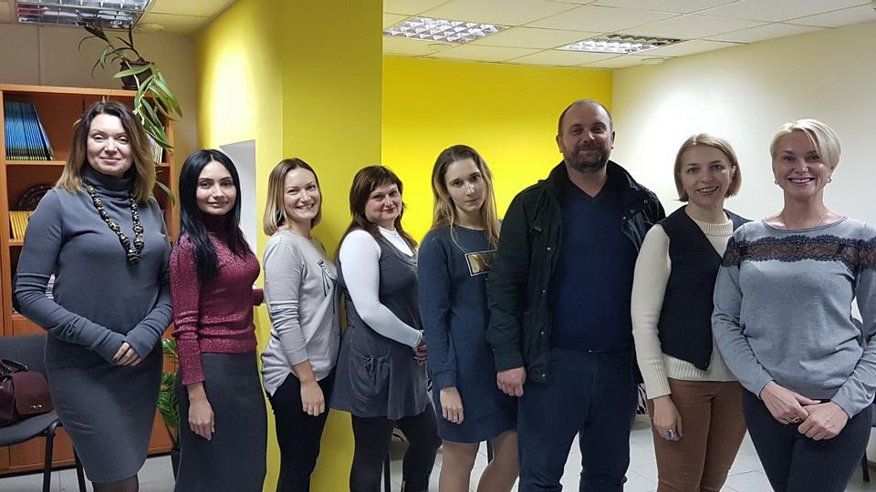Позитивная психотерапия, Носсрат Пезешкиан, Обучение, Базовый курс, Сертификат, Украина, Днепр