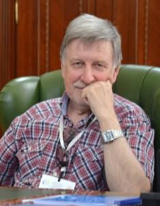 Карикаш Владимир (1)