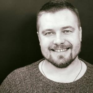 Кравченко Юрий