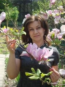 позитивная психотерапия, Носсрат Пезешкиан, обучение, сертификат, базовый курс, Украина