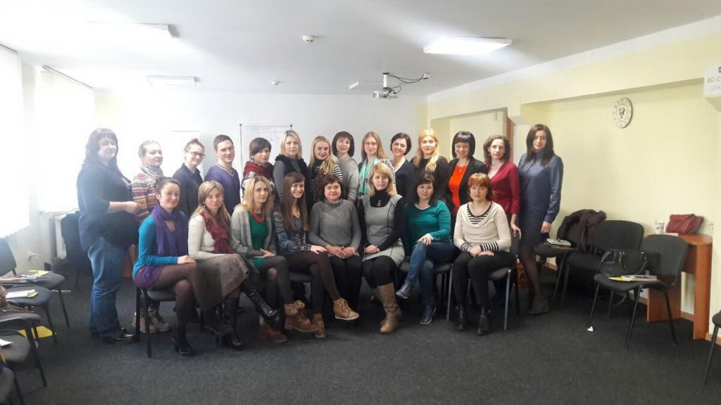 Мастер-курс-Позитивная-психотерапия-Украина-Львов