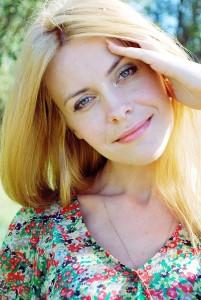 Москаленко Людмила (1)