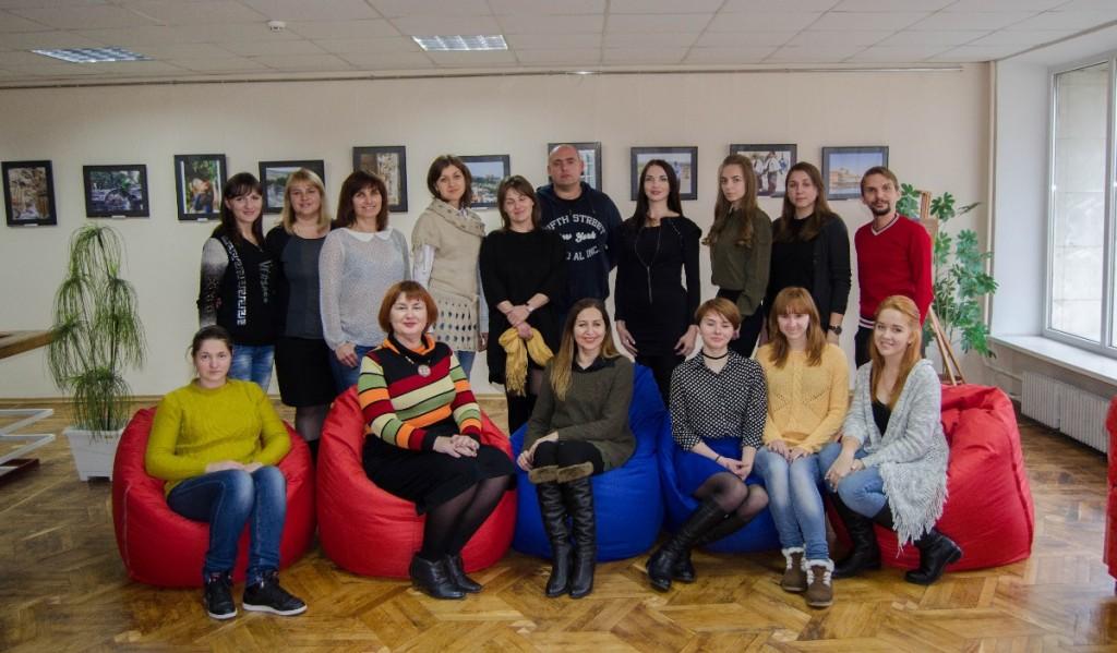 pozitivnaya-psixoterapiya-ukraina-kropivnickij