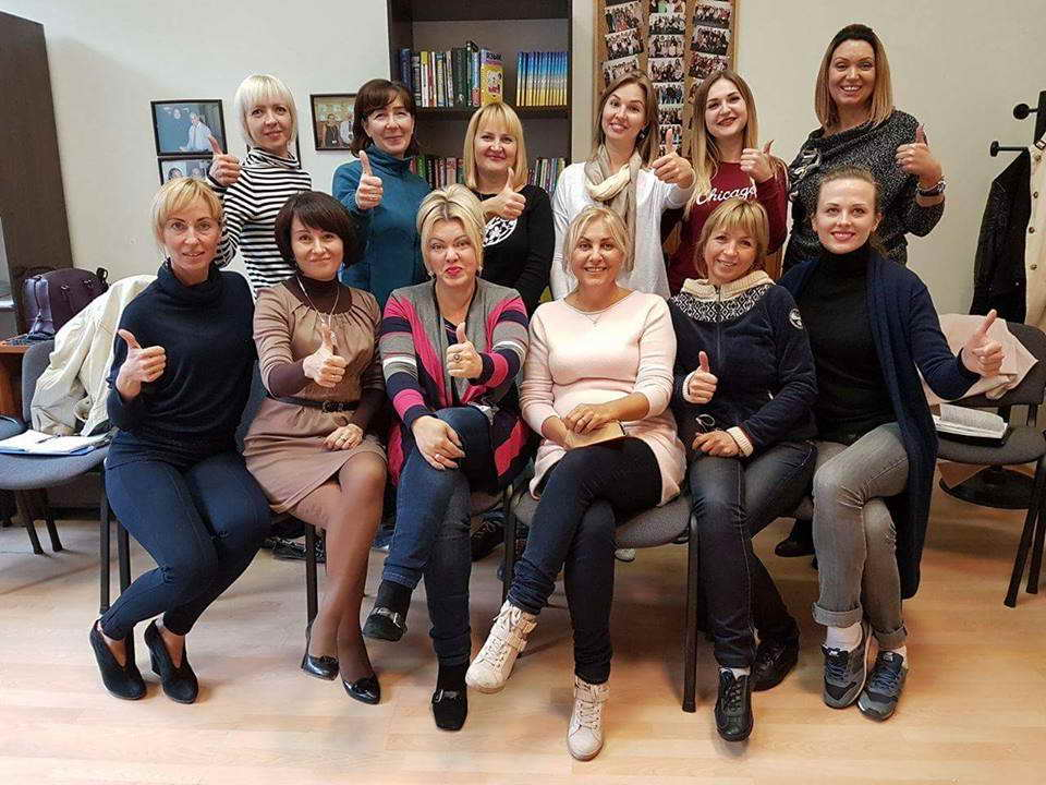 pozitivnaya-psixoterapiya_pezeshkian_ukraina_dnepr