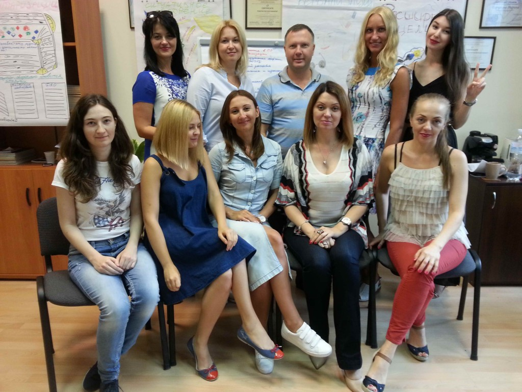 pozitivnaya-psixoterapiya_ukraina_dnepr_bazovyj-kurs_10