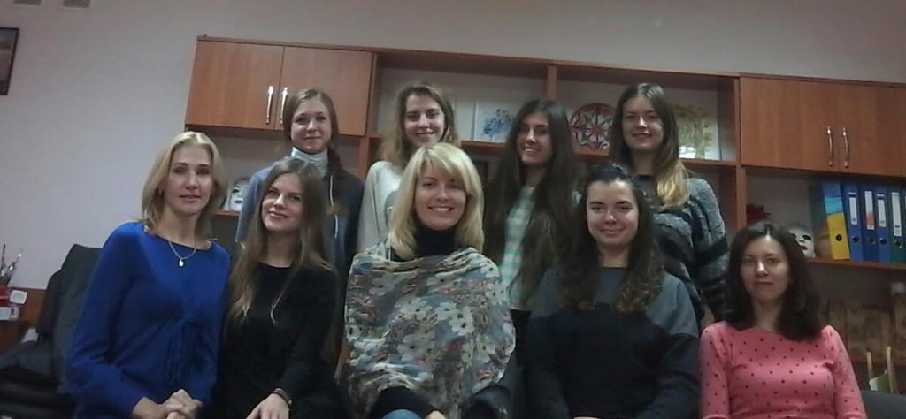 pozitivnaya-psixoterapiya_xmelnickij