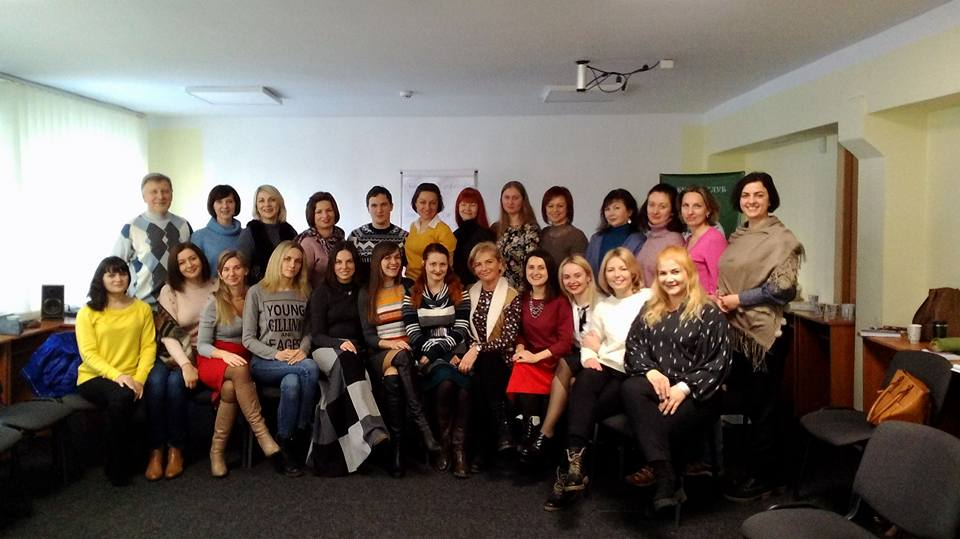 Позитивная психотерапия, Украина, Львов, Обучение психологии, Курсы для психологов, Пезешкиан