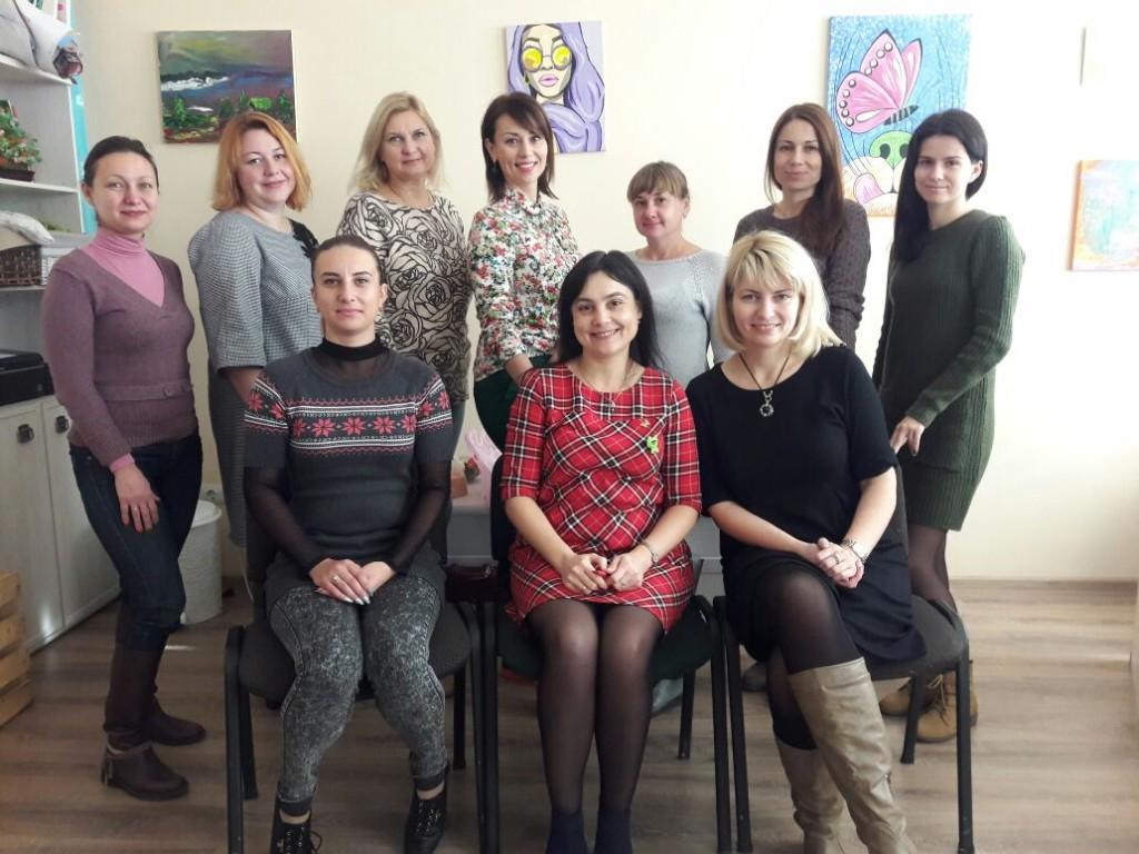 позитивная психотерапия, базовый курс, обучение, сертификат, Украина, Носсрат Пезешкиан