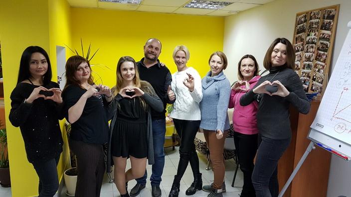 позитивная психотерапия, обучение, базовый курс, сертификат, носсрат пезешкиан, днепр, украина