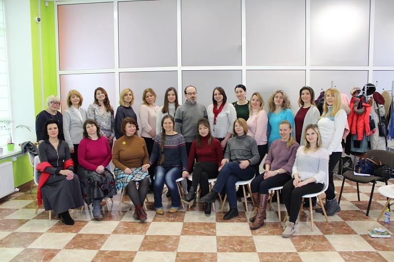 позитивная психотерапия, базовый курс, обучение, сертификат, носсрат пезешкиан, чернигов, украина
