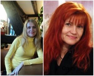 позитивная психотерапия, позитивная транскультуральная психотерапия, обучение, сертификат, Украина, Носсрат Пезешкиан