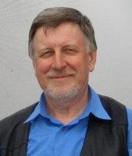 Karіkash Volodimir Іnokenіjovich