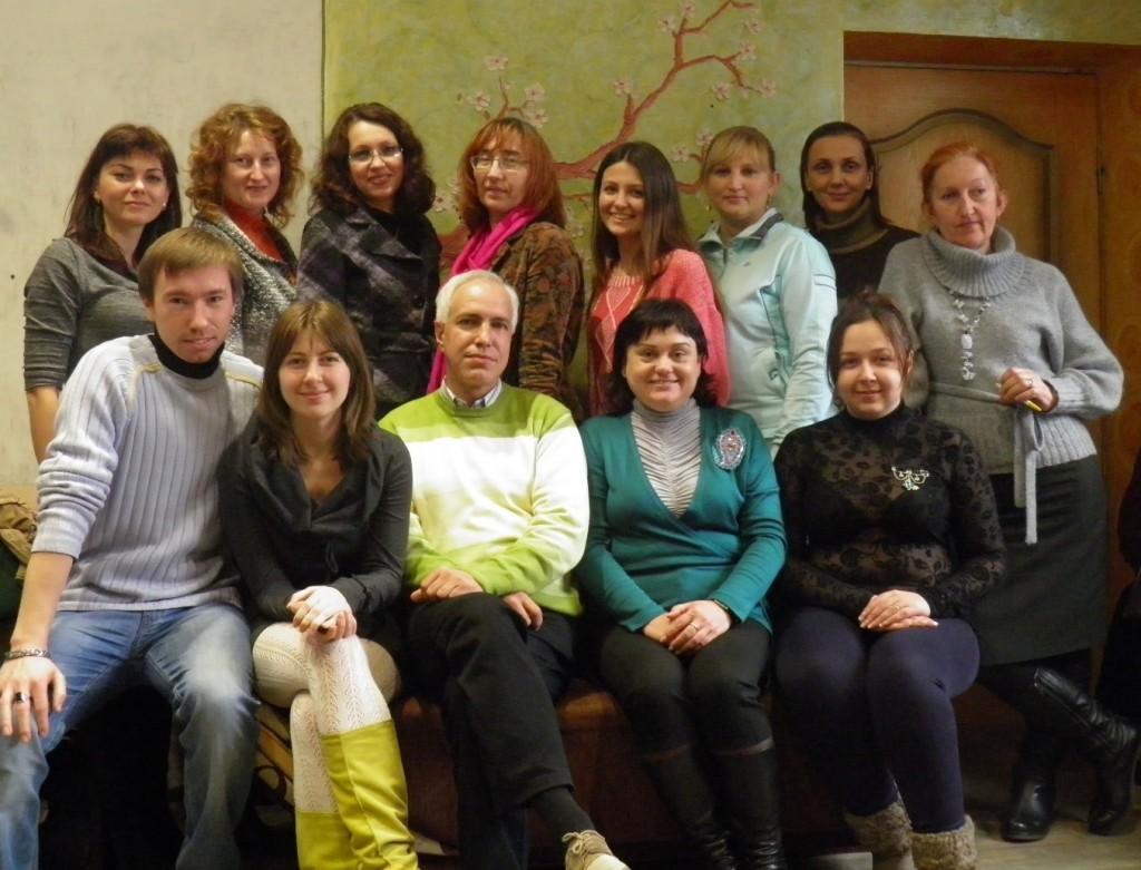 Pozitivna psihoterapіja v Ukraїnі-9